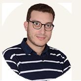Ahmed <span>Naceur</span>